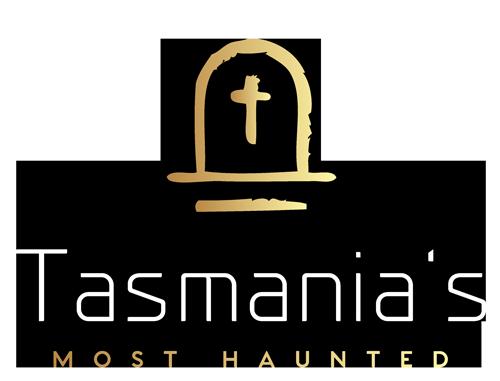 Tasmania's Most Haunted